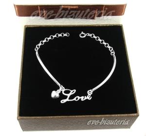EVE biżuteria - sklep internetowy